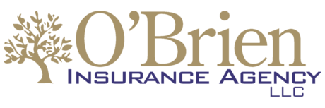 Staff O Brien Insurance Agency